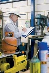 workplace-health-safety-whs-mobile-business-licenses-available-full-training-2