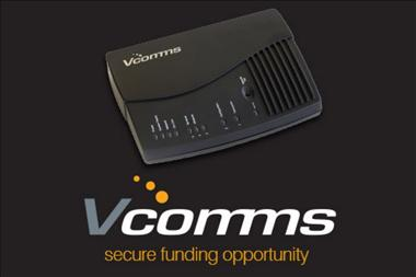 Ideal Passive Income Opportunity - Purchase and rent tech equipment - All work