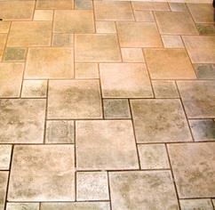GroutPro Tile and Grout Restoration Franchise Opportunity