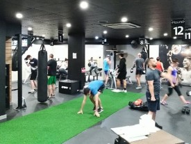 three-boutique-fitness-gym-personal-training-boxing-franchises-for-sale-8