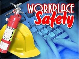 workplace-health-safety-whs-mobile-business-licenses-available-full-training-4