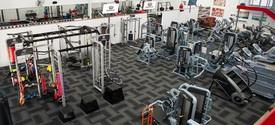 !! Price Reduction!! - Premium Independent Gym with State of the Art Equipment