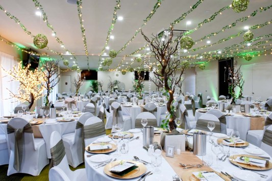 Event and Wedding Stylist Business for sale Whitsundays