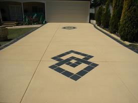 Concrete Resurfacing & Epoxy Flooring Licence For Sale  Earn Up To $2,500 pw
