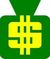 Importer, Manufacturer, Exporter, Wholesaler for sale Gold Coast
