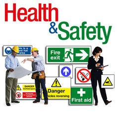 Workplace Health & Safety (WHS) Mobile Business-Licenses Available-Full Training