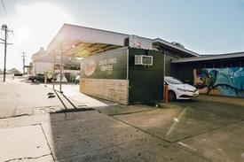 Drive-thru Coffee Franchises For Sale-Australia's Most Sought After New Business