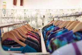 Well-Established Retail and Online Business For Sale - Specialising