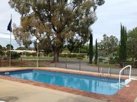 mid-murray-oasis-on-the-victorian-nsw-border-beautifully-presented-20-room-8