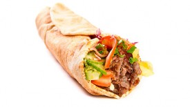Sensational Kebab Shop For Sale- Perfect Suburban Location- Outstanding Turnover