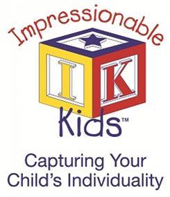 Impressionable Kids Franchise For Sale - Well-Established Existing Business