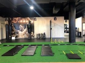 three-boutique-fitness-gym-personal-training-boxing-franchises-for-sale-0