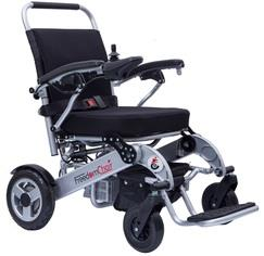 Portable Mobility Scooters Electric Wheelchairs - Distributorships Available