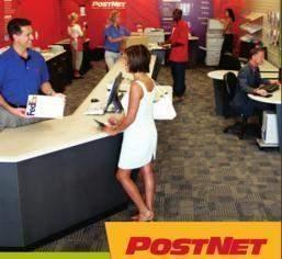 PostNet Franchise - Fantastic One Stop Business Support Solution Opportunity
