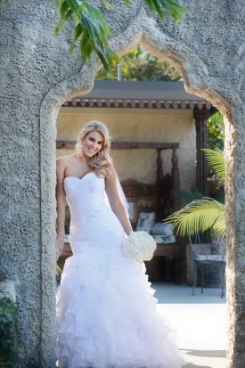 Ultra- Successful Wedding Shop For Sale. Forever Bridal & Formal has been