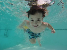 Reputable Swim School For Sale - All Ages- All Levels - Prime Location -Turnover