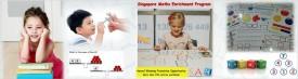 Educational & Tutoring Franchise For Sale-seriously Addictive Mathematics