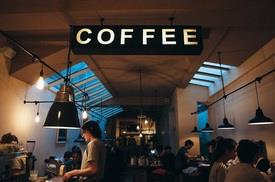 Want To Make A Lot Of Money? Cafe- Coffee Shop- Takeaway- Restaurant - Central