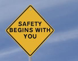 Workplace Health & Safety Whs Mobile Business-licenses Available - Full Training