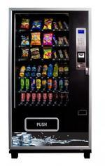 interactive-vending-machines-massive-return-on-investment-now-serving-healthy-4