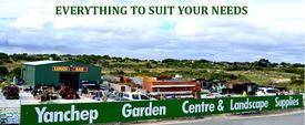 Garden Centre-Nursery-Landscape Supplies plus Cafe-Coffee Shop Takeaway For Sale