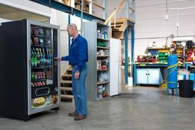 interactive-vending-machines-massive-return-on-investment-now-serving-healthy-5