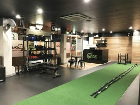 three-boutique-fitness-gym-personal-training-boxing-franchises-for-sale-3