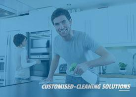 guaranteed-work-from-day-one-cleaning-franchise-for-sale-in-sunshine-coast-1