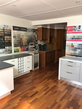 Cabinet Making Business Start-Up - Ground Floor Opportunity to Start your own
