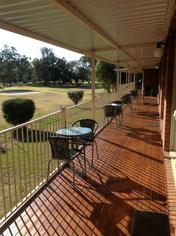 mid-murray-oasis-on-the-victorian-nsw-border-beautifully-presented-20-room-3