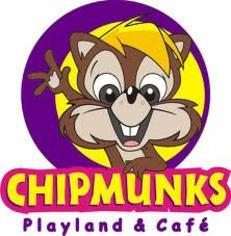 Established Cafe and Children's Playground Franchise - Highly Profitable Company