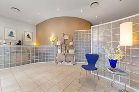 Why buy a business when you can simply take over this Luxury Melbourne Day Spa?