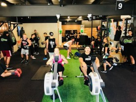 three-boutique-fitness-gym-personal-training-boxing-franchises-for-sale-7