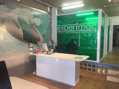 retail-computer-and-cellphone-franchise-apple-repairs-sales-sunshine-coast-1