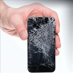 retail-computer-and-cellphone-franchise-apple-repairs-sales-sunshine-coast-6
