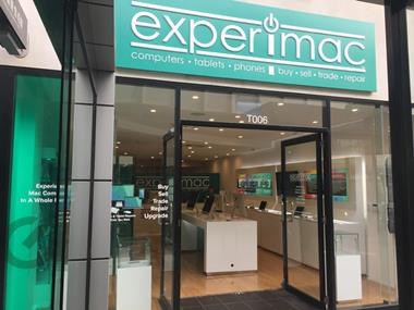 retail-computer-and-cellphone-franchise-apple-repairs-sales-sunshine-coast-3