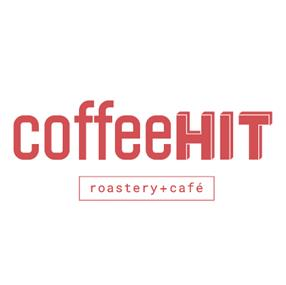 Want to own your own cafe & in-house roastery w award winning coffee? COFFEE HIT