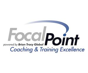 Review Brian Tracy & FocalPoint - add value to other business and be in control.