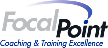 Focal Point International Logo