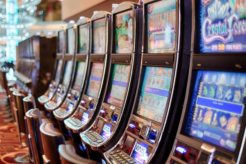 Poker machine for sale sydney free slot machines to play online no download