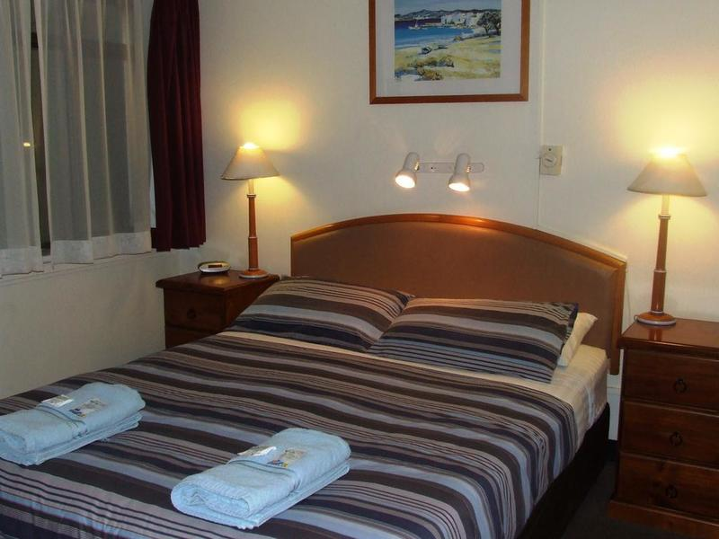 motel-for-sale-newcastle-region-rare-opportunity-1