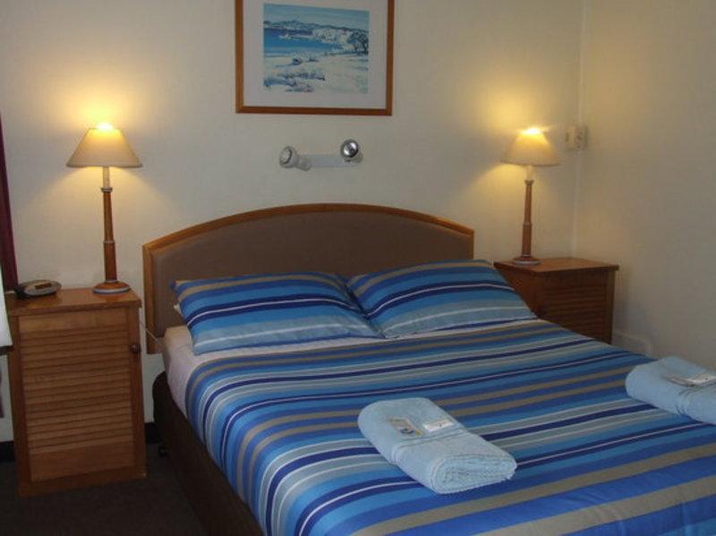 motel-for-sale-newcastle-region-rare-opportunity-2