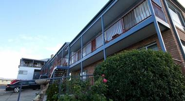 SOUTH COAST MOTEL FOR SALE - FANTASTIC VIEWS
