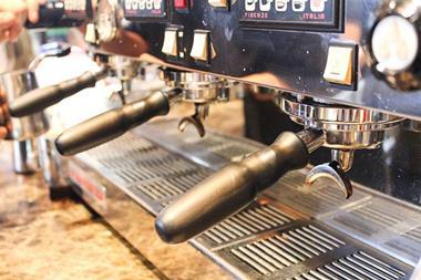 Cafe for Sale  South Western Sydney