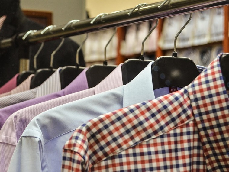 Dry Cleaning & Laundromat Business for Sale - Inner West