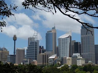 Sydney City Property & Supermarket Business For Sale - Together or Separately