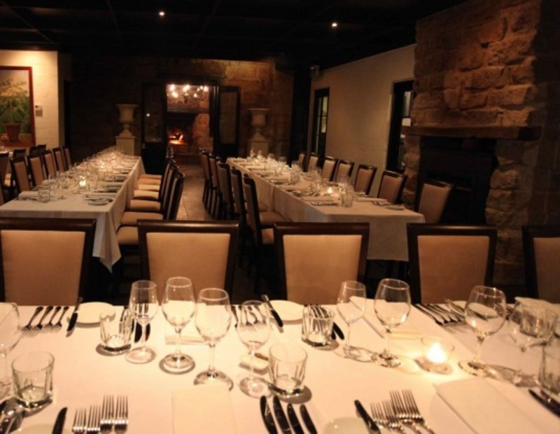 Function Centre - Southern Highlands