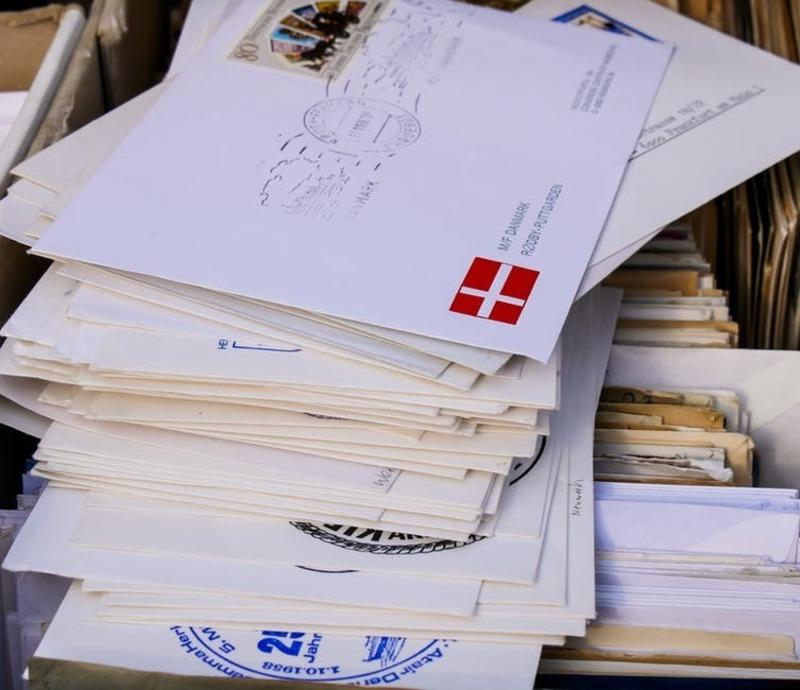 Licensed Australia Post Office Business For Sale