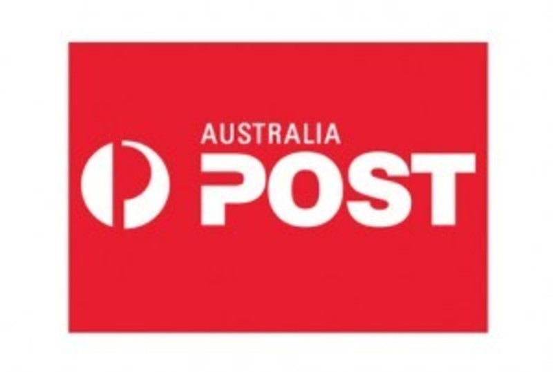 Licensed Post Office For Sale - Offers Invited