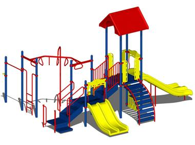 Wholesale Childcare Equipment Business For Sale